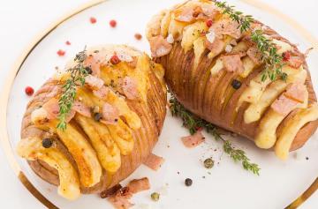 The charmipotatoes