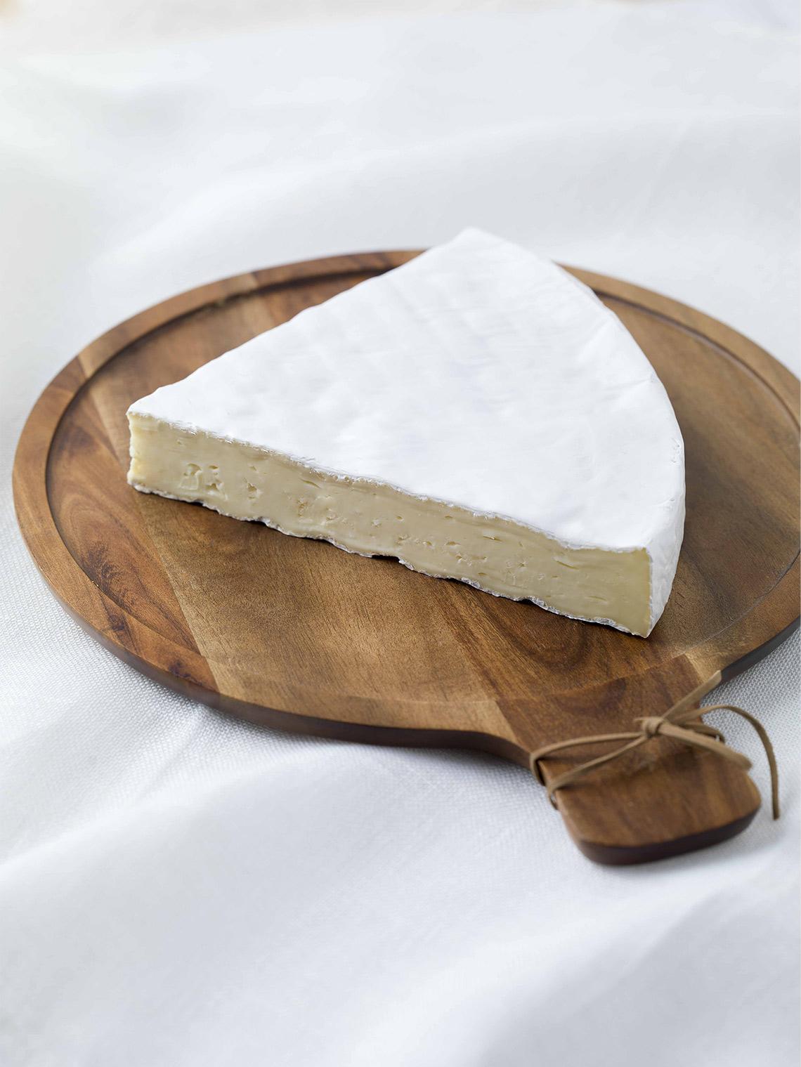 ILE DE FRANCE® Brie atmosphere image